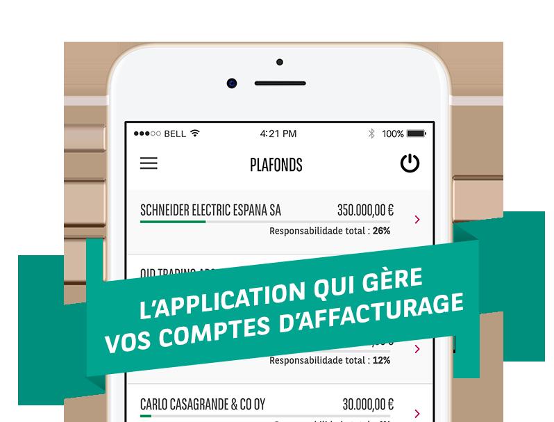 Bnp Paribas Factor Solution D Affacturage Pour Entreprise